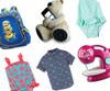 The best Christmas gifts for the kids