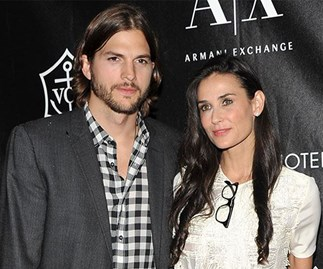 19 of the most expensive celebrity divorces