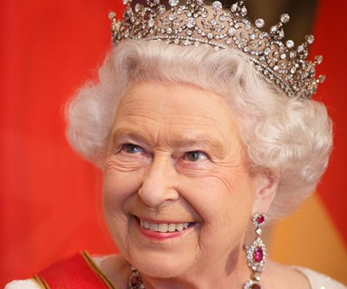 Australia Day push to ditch Queen