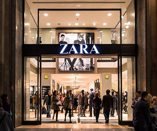 Turns out we've been saying Zara wrong