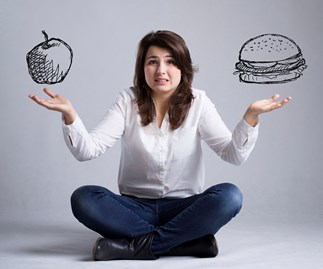 Is your diet making you (and your children) depressed?