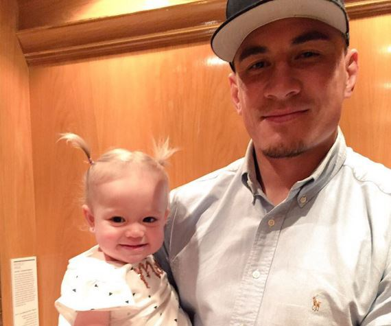 Sonny Bill Williams advocates for stay-at-home mums