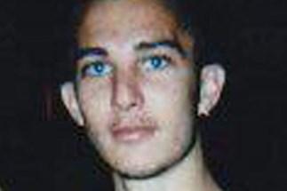 Missing Australian man tracked down in UK homeless shelter