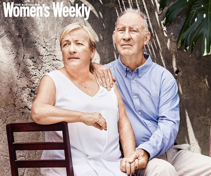EXCLUSIVE: Keli Lane's parents break their silence to The Weekly