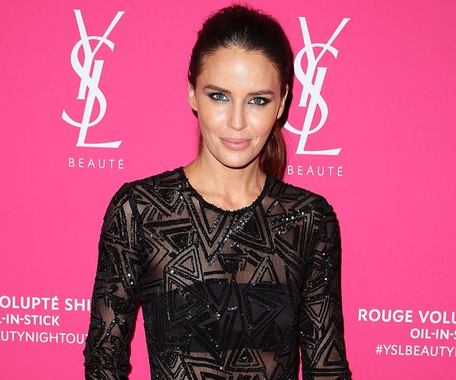 Jodi Anasta to act on neighbours after quitting home and away