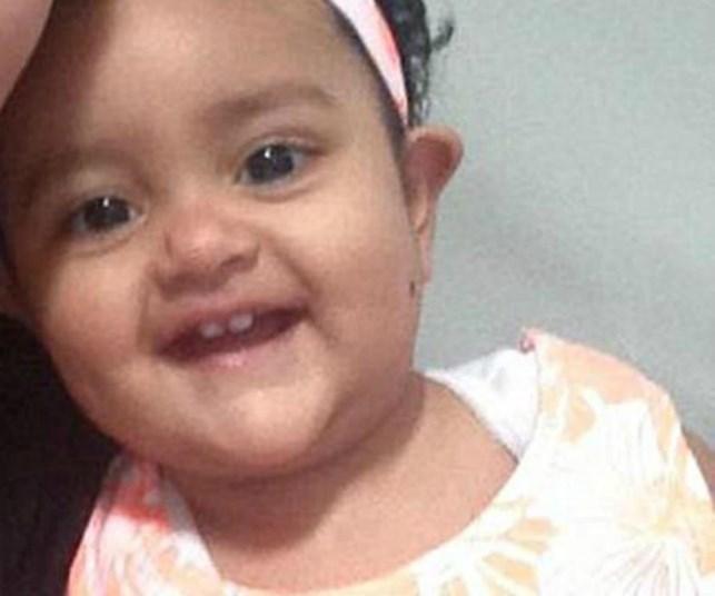 Relatives of murdered Sanaya receiving death threats