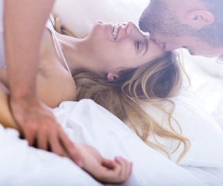 Why you should never fake an orgasm