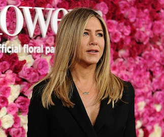 Jennifer Aniston's mother has died