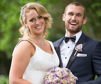 How much did the Married at First Sight couples get paid?