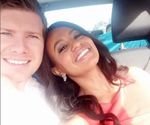 Married at First Sight baby news!