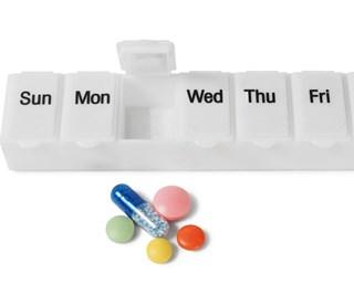 The hidden dangers of your medication