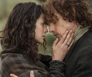 Outlander renewed for two more seasons