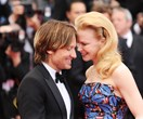 The kuzzle is alive and well: Nicole Kidman and Keith Urban are ridiculously in love