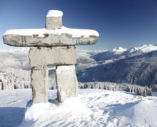Whistler Canada