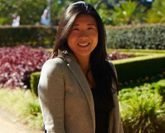 Stephanie Lorenzo