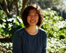 ShanShan Wang: Women of the Future semi-finalist.