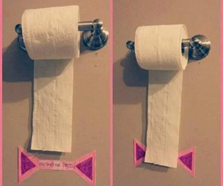 14 Life hacks all parents need to know