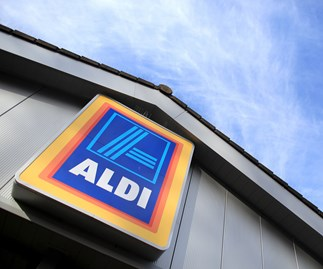 Aldi Expressi travel mug recalled due to burns risk