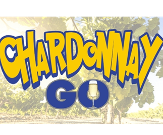 Forget Pokémon Go – how about Chardonnay Go?
