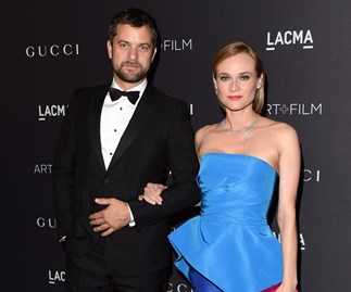 Joshua Jackson and Diane Kruger split after 10 years