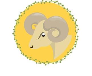 Aries daily horoscope