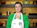 5 things we learnt from the winner of Masterchef Australia