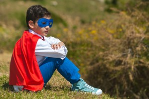 Why parents are boycotting Book Week