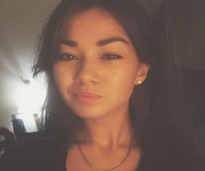 Mia Ayliffe-Chung's mother pens heartbreaking essay about her slain daughter