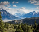25 reasons to visit Canada