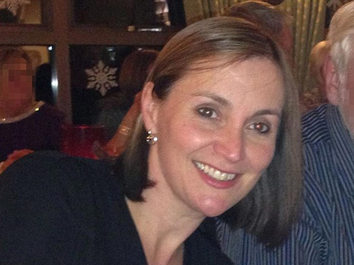 Lucinda Smith dies from sepsis