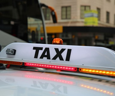 Young woman indecently assaulted in Sydney taxi: man to face court