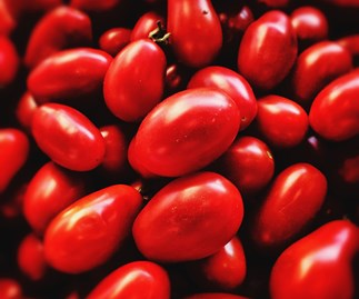 Why tomatoes should not be stored in the fridge: science