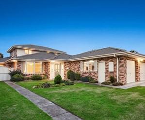 kath kim house for sale