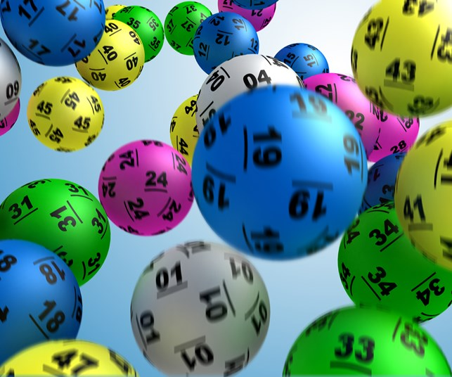 One lucky Aussie has a $4 million lotto ticket that's so far unclaimed