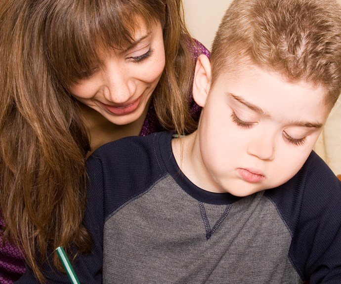 the rise of autism This week, the centers for disease control and prevention said the prevalence of autism is slightly higher than previously thought, but does it mean autism.