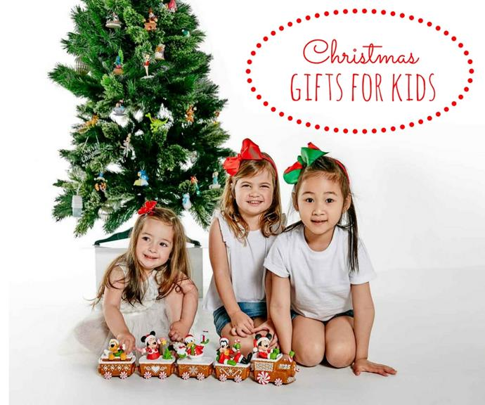 Mother And Baby Gifts Australia : Expert advice for mums australian women s weekly