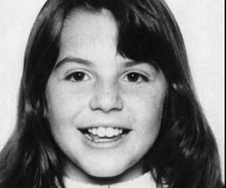 Louise Bell's killer Dieter Pfennig sentenced to 35 years for schoolgirl's murder