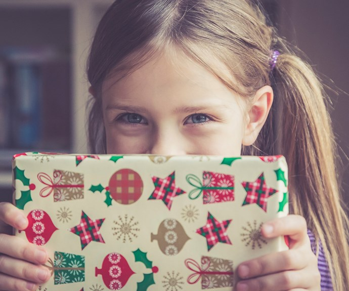 5 of the most educational toys this Christmas