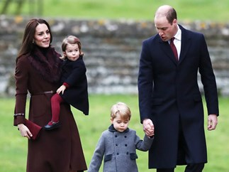Kate Middleton and Prince William to move to London