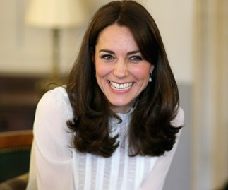 Happy Birthday Duchess Catherine!