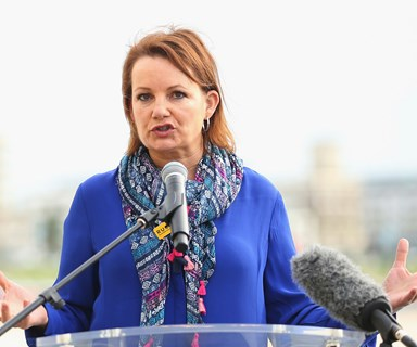 Pressure mounting for Sussan Ley as 22 taxpayer-funded trips to and from the Gold Coast revealed