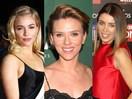 9 Australian beauty products celebrities swear by