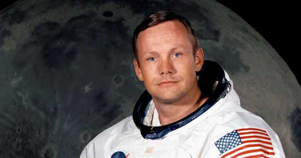 the end of neil armstrong - photo #2