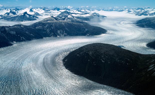 antarctic ghost mountains reveal secret underworld