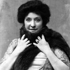 Dame Nellie Melba (Photo: Getty Images)