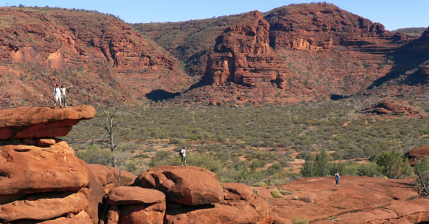 10 weekend adventures alice springs australian geographic - Alice springs tourist office ...