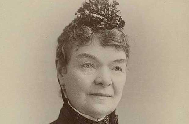 Mary Lee was one of the driving forces behind the South Australian ...