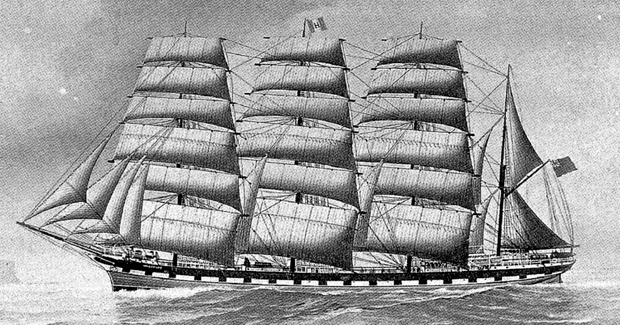 """convict in australia An amateur historian has unearthed compelling evidence that the first australian maritime foray into japanese waters was by convict pirates on an audacious escape from tasmania almost two centuries ago fresh translations of samurai accounts of a """"barbarian"""" ship in 1830 give startling corroboration to."""
