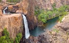 Images of Australia: Jatbula Track, Northern Territory