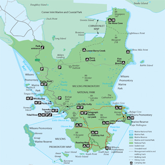 cougar habitat map with Wilsons Promontory Southern Star on 07 as well 5164028799 also Eastern Puma together with File Bobcat Lynx rufus distribution map furthermore Basic Facts.